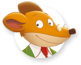 Club Geronimo Stilton